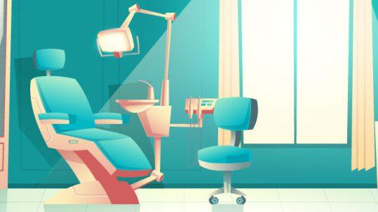 clinique traitement orthodontique et rétention orthodontie